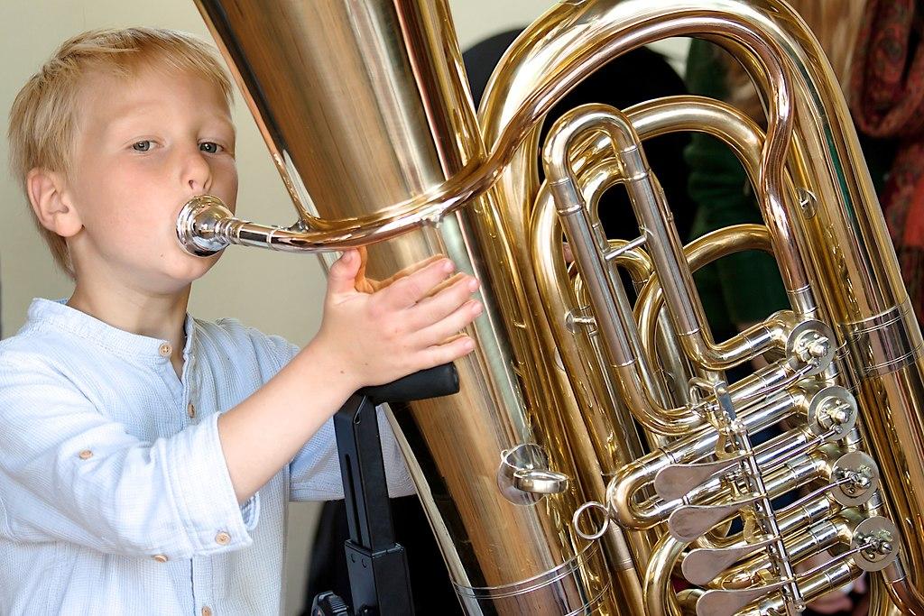 Kindermusikfest (13_fotonick_2016_10) | Kindermusikfest Wotersen-Foto Tanja Jaballah