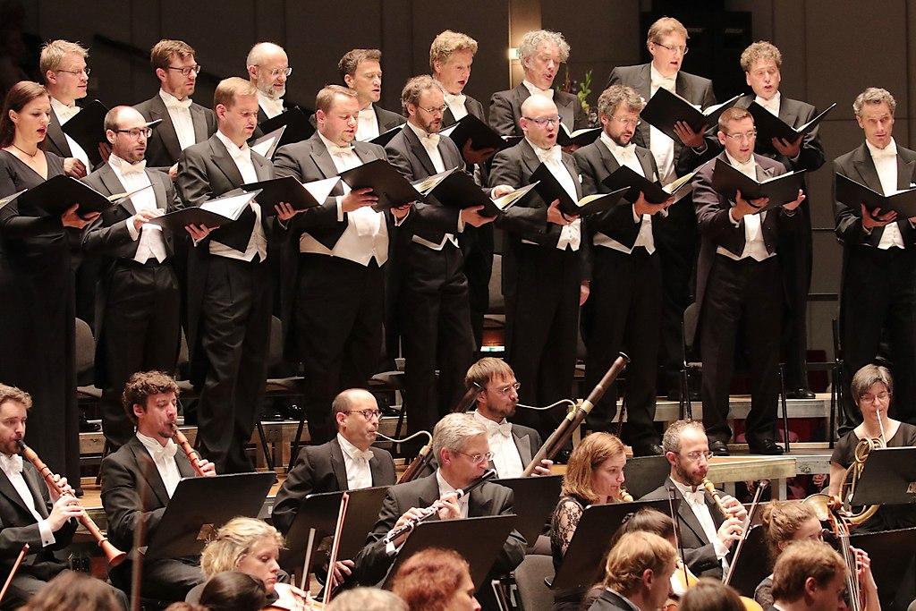 Pastorale (IMG_1641_fotonick_2016_20) | Balthasar-Neumann-ChorBalthasar-Neumann-EnsembleThomas Hengelbrock Dirigent-Foto Axel Nickolaus