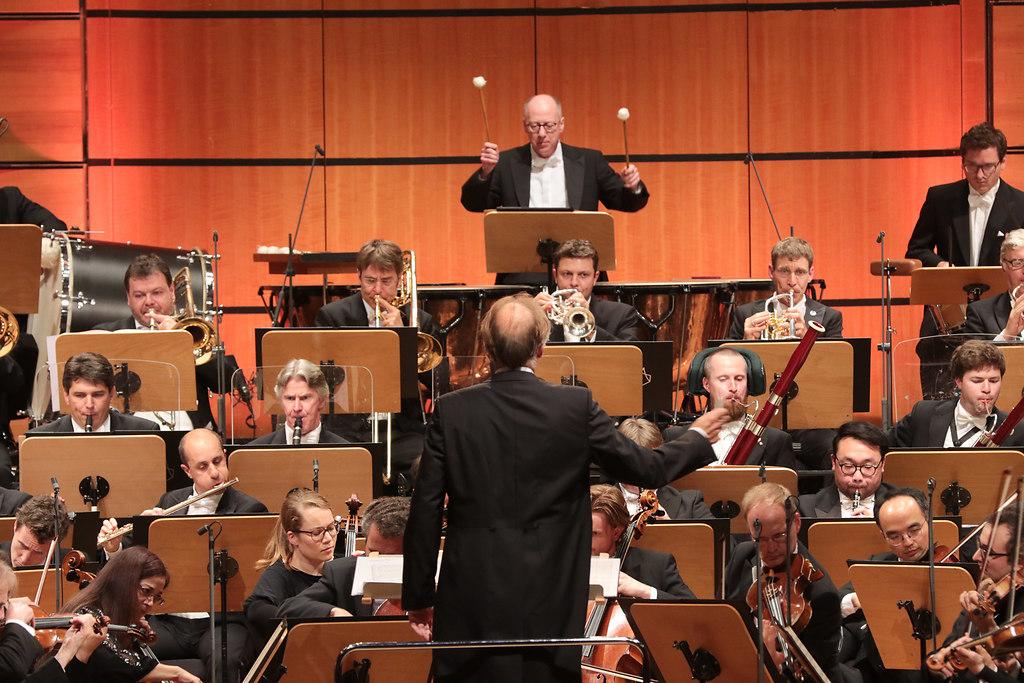 Eröffnungsvorkonzert (fotonick-4845) | VoreröffnungskonzertHélène Grimaud, KlavierNDR Elbphilharmonie OrchesterThomas Hengelbrock,... | nick Kiel