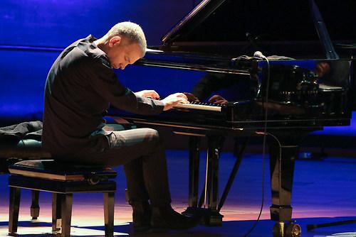 Brad Mehldau Trio (fotonick--1077)