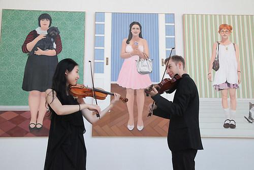 SHFO Festivalorchester (IMG_0092)