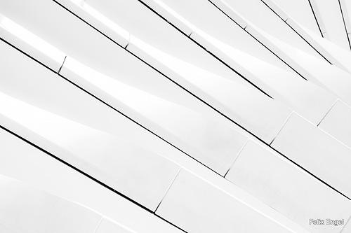 Linien (diefotofabrik.de_0030)