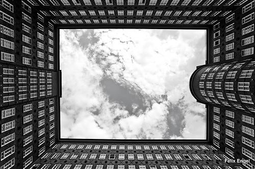 Durchblick (diefotofabrik.de_0034)