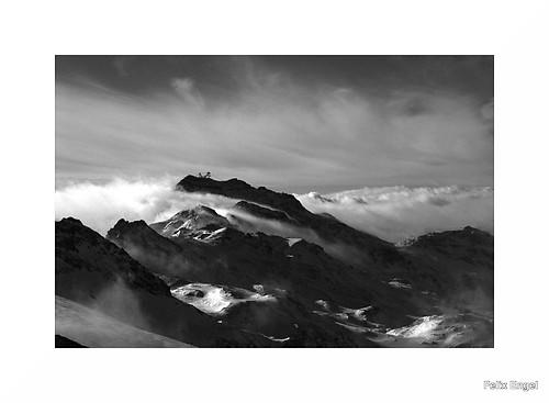 Alpengipfel (diefotofabrik.de_0004)