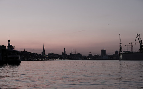 Hafen-5
