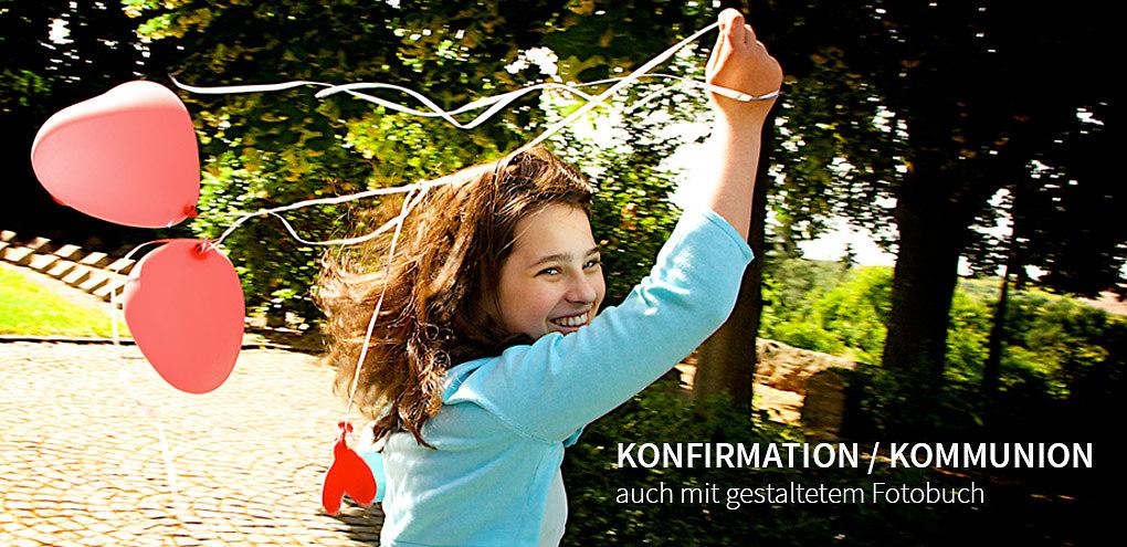 DieMolekuele-FotosKonfirmationKommunion