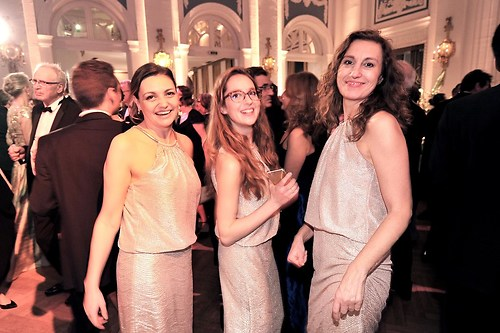 Hamburger Presseball (Hamburger Presseball2017_ (19))