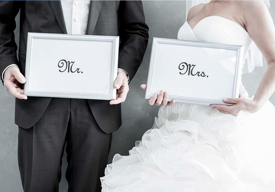 03_Hochzeit