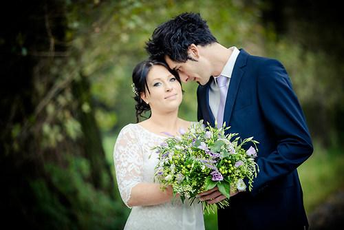 Hochzeit M1