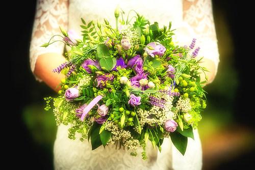 Hochzeit M2