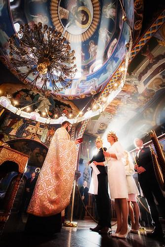 Hochzeit N2