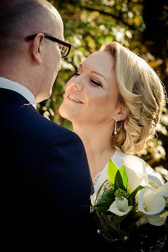 Hochzeit N3