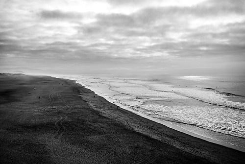 Ocean Beach 2-fixed-1003653