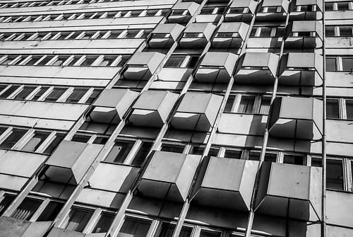 Berlin Alexanderplatz-1005313