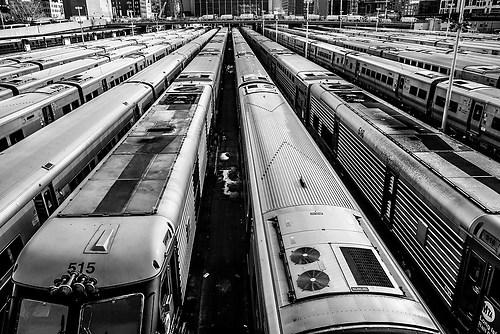 Where the trains go to sleep-1004261