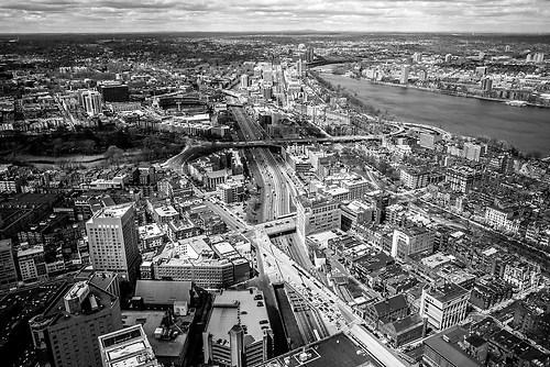 Boston von oben-1007607