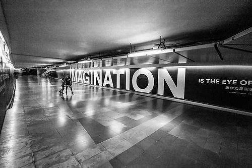 Imagination-1005390