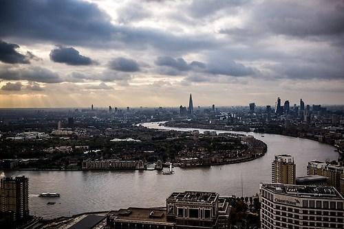 London-1001585