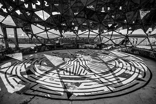 Mystic Circles-1007701