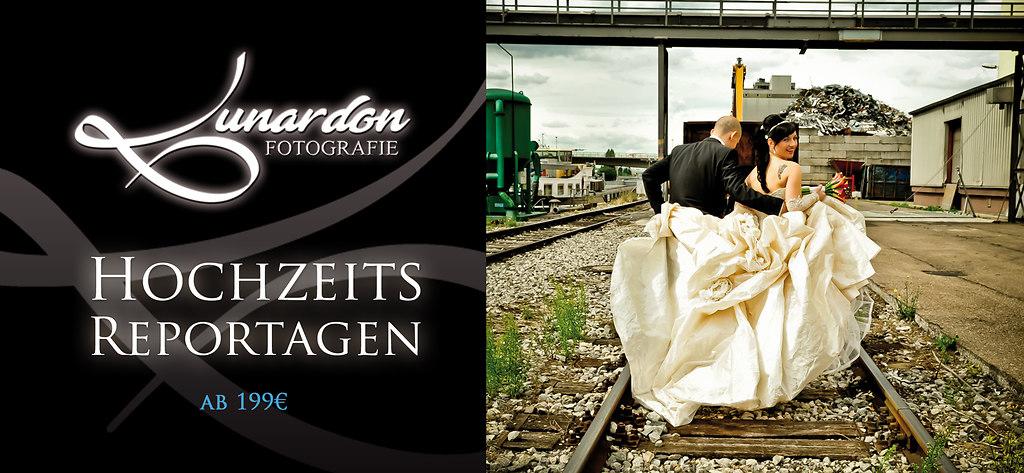 Hochzeit_Fotografie_Preis_1