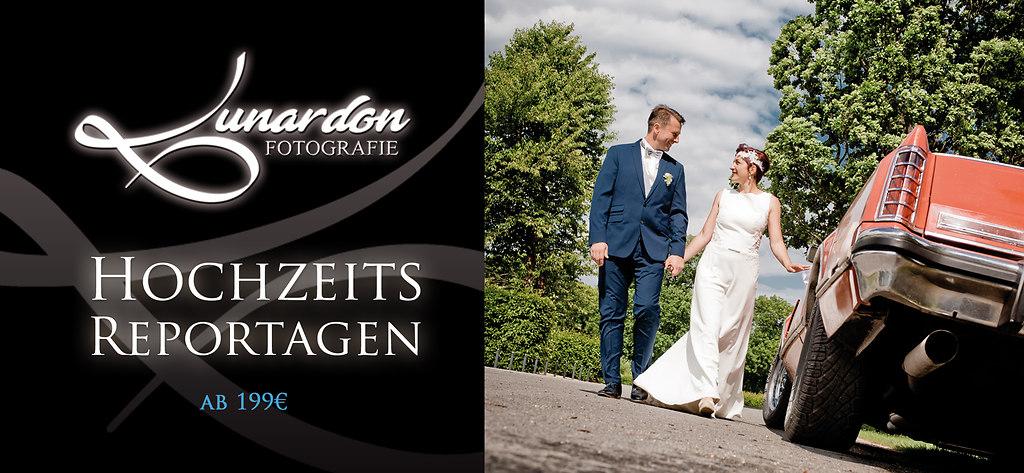Hochzeit_Fotografie_Preis_3
