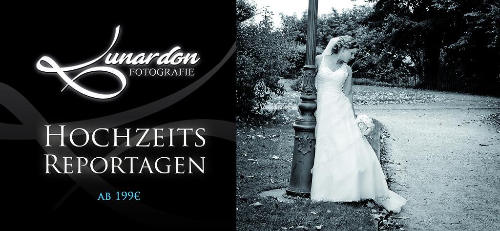 Hochzeit_Fotografie_4
