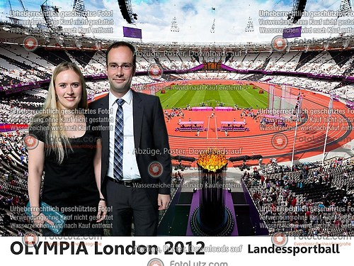 landessportball_068
