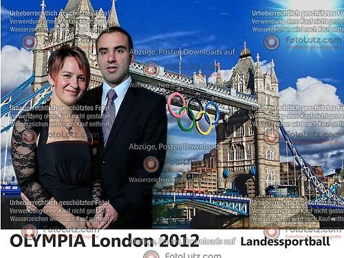 landessportball_088