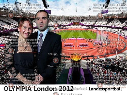 landessportball_088a