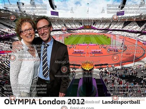landessportball_119a