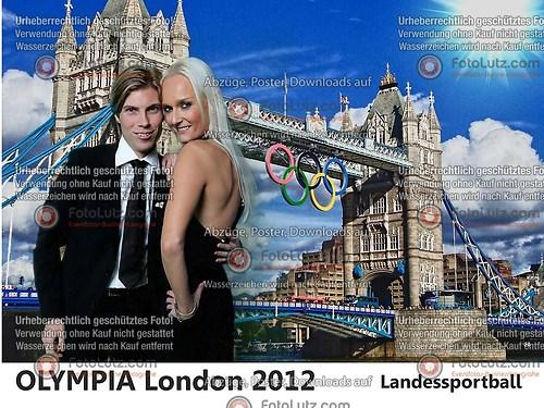 landessportball_138a