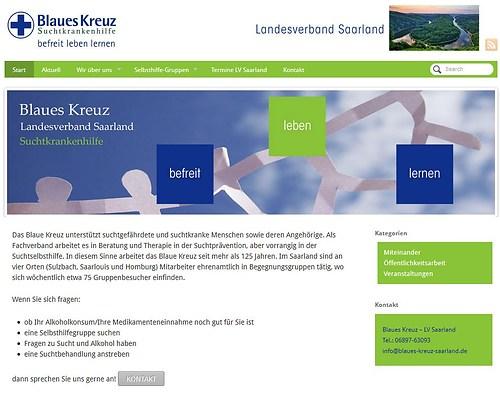blaues-kreuz