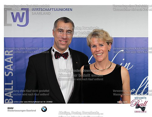 FotoLutz.com_ML_20121201_233802
