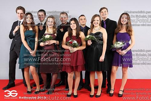 2013_Ballnacht_Dez_2075