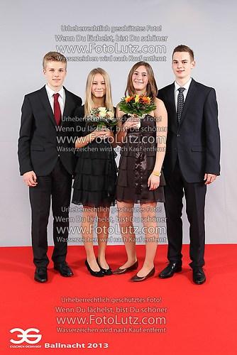2013_Ballnacht_Dez_2181