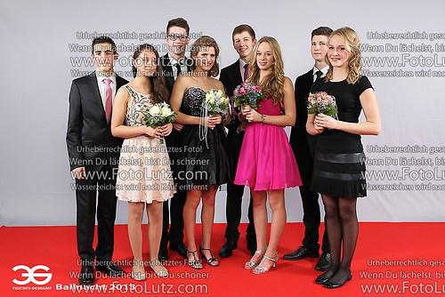 2013_Ballnacht_Dez_2259
