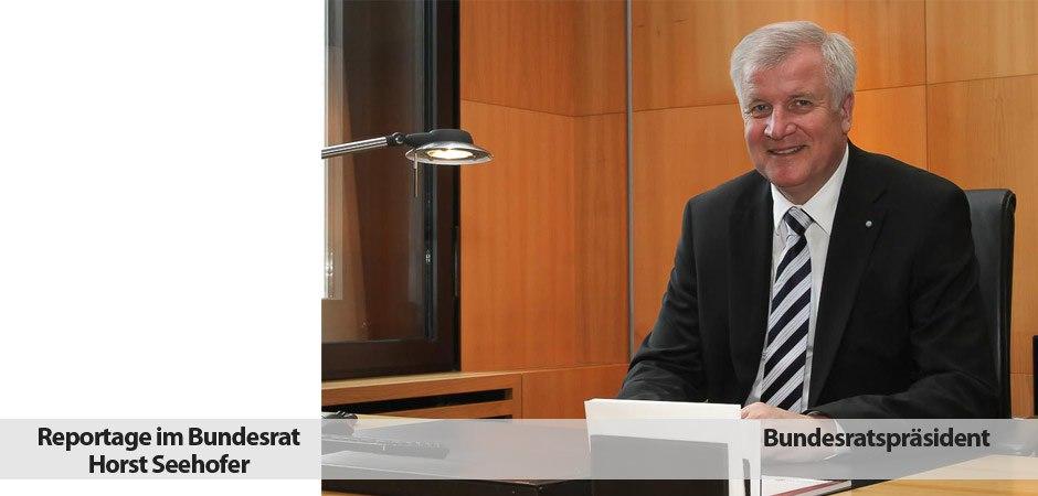 Seehofer_Doku_Bundesrat