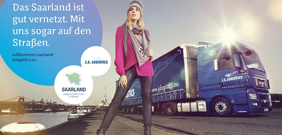 3Großfläche_JS_ohne_Text_saarland_Kampagne_web