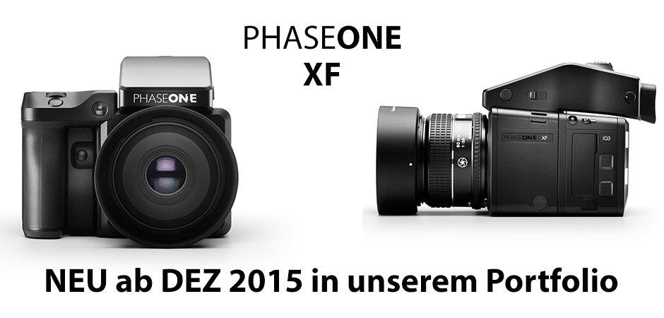fotolutz_phaseone-xf
