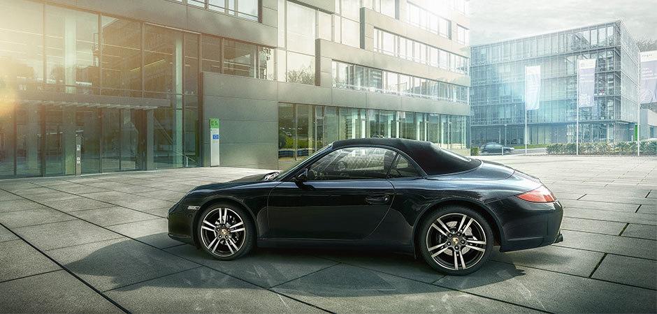 Porsche_Max_Planck_institut