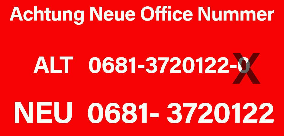 neue_tel_Nummer