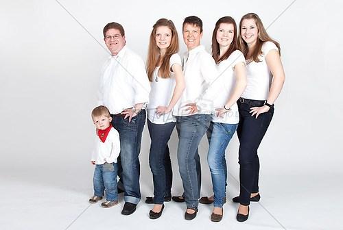 Familienshooting (4)
