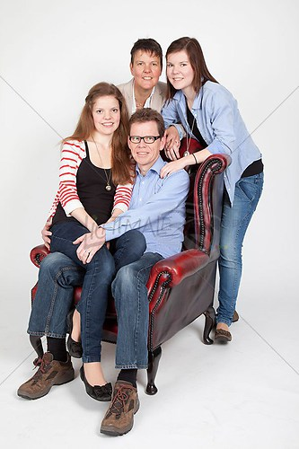 Familienshooting (6)