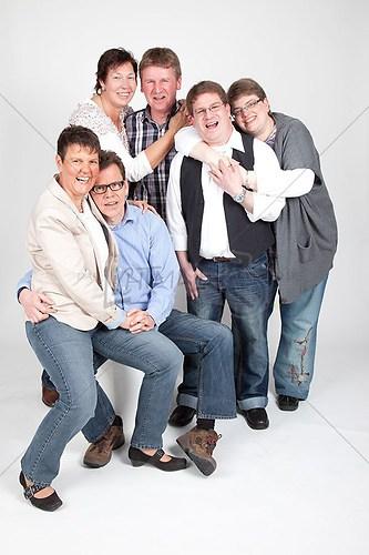 Familienshooting (9)