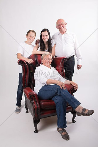 Familienshooting (13)