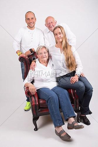 Familienshooting (16)