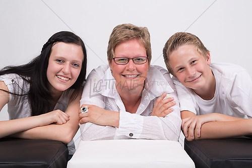 Familienshooting (19)