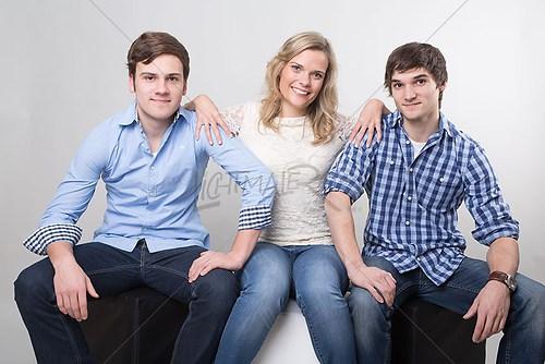 Familienshooting (26)