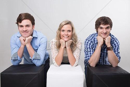Familienshooting (28)