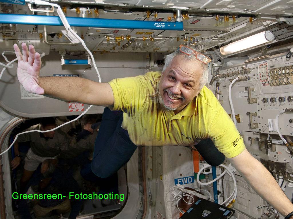 Greenscreen-1